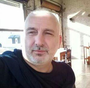 Daniel A. Traverso