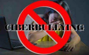 CIBERBULLYING Y CIBERACOSO: EL MALTRATO EN LAS REDES