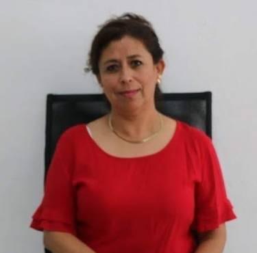 MARIA ESPERANZA LOPEZ DOMINGUEZ