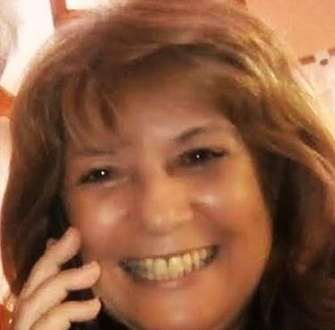 Silvia Susana Lomónaco