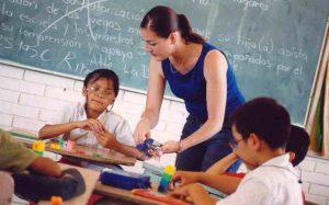El sujeto pedagógico en el renacer de la escuela