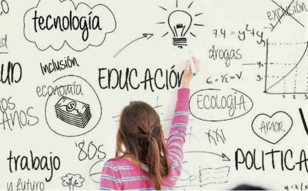 CLASE 6. Propuestas universitarias desde las políticas públicas