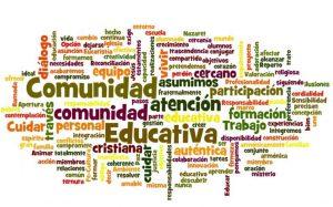 Ciudadanía regional y promotora del desarrollo comunitario