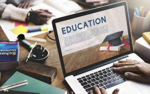 LA IMPORTANCIA DE LA TECNOLOGIA EN LA EDUCACION