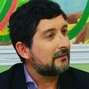 Silvio Rivero