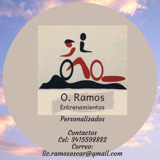 Oscar-Ramos-Entrenamientos-personalizados