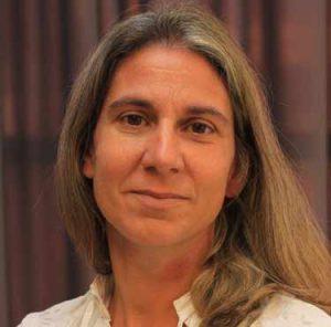 Dina Puntín
