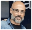 Profesor José Romero