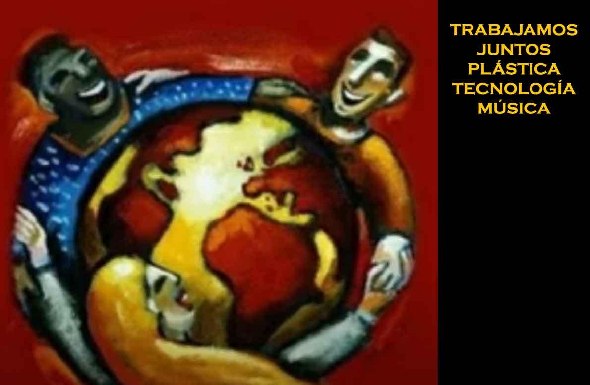 Actividades-interdisciplinarias-para-el-mes-de-la-Diversidad-Cultural.jpg