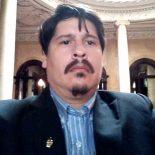 Dr. Mario Ramón Duarte