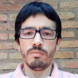 Suarez Jorge Dario